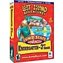 Knowledge Adventure Jumpstart K-2: Lost Island Adventures For