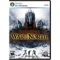 Warner Home Video - Games Lord Of The Rings: War In The North for Windows (1-User) [Boxed]