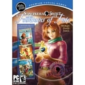 Encore Samantha Swift 4 for Windows (1-User) [Boxed]