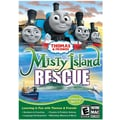 Nova Development Thomas & Friends: Misty Island Rescue for Windows/Mac (1-User) [Boxed]
