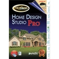 Encore Punch! Home & Landscape Design Studio Pro V2 for Mac (1-User) [Boxed]