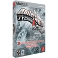 Aspyr Media Rollercoaster Tycoon 3 Platinum for Mac (1-User) [Boxed]