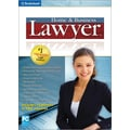 Home & Business Lawyer V4 for Windows (1-User) [Boxed]