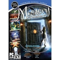 Encore Mystery 4 Pack for Windows (1-User) [Boxed]