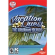 Pop Cap Games Vacation Quest: The HawaIIan Islands for Windows/Mac (1-User) [Boxed]
