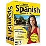 Topics Entertainment Instant Immersion Spanish Levels 1,2 &