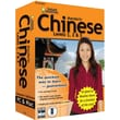 Topics Entertainment Instant Immersion Chinese Levels 1,2 & 3 for Windows/Mac (1-User) [Boxed]