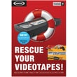 Magix Rescue Your Video Tape 3 for Windows (1-User) [Boxed]