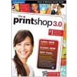 Encore The Print Shop 3.0 for Windows (1-User) [Boxed]