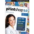 Encore The Print Shop 3.0 Deluxe  for Windows (1-User) [Boxed]