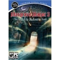Encore Margrave Manor 3 for Windows (1-User) [Boxed]