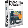 Magix Music Maker for Windows (1-User) [Boxed]