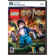 Warner Home Video - Games Lego Harry Potter: Years 5-7 for Windows (1-User) [Boxed]