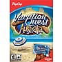 Pop Cap Games Vacation Quest: Australia For Windows