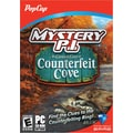 Pop Cap Games Mystery Pi Cc Counterfeit Cove for Windows (1-User) [Boxed]