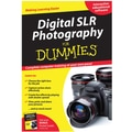 Rhino Group Digital Slr Photography For Dummies Training Series for Windows (1-User) [Boxed]