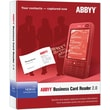 Abbyy Business Card Reader 2.0 for Windows (1-User) [Boxed]