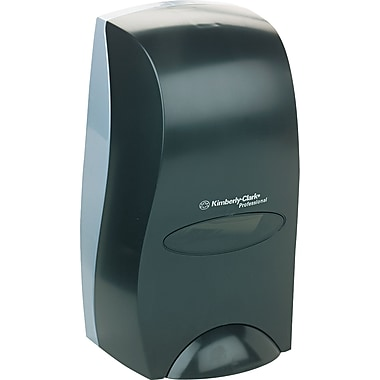 Kimberly-Clark® In-Sight® Dispenser & Refills