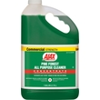 Ajax Pine Forest All-Purpose Cleaner, Pine, 1 gal, 4/Case
