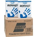 Boraxo Powdered Original Hand Soap, 5 lbs., 10/Case