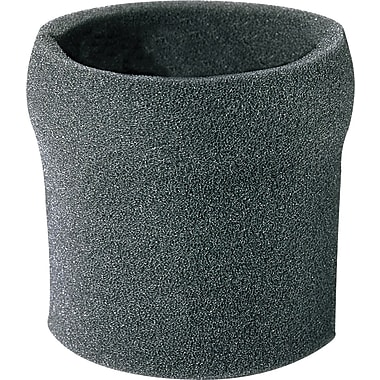 Shop-Vac  Hang-Up  Small Foam Sleeve For Wet/Dry Vac