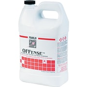 Franklin Cleaning Technology  Offense™ Stripper, 1 gal Bottle