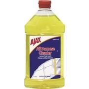 Ajax® All-Purpose Cleaner, Lemon, 32 oz.