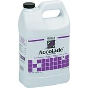Franklin Cleaning Technology  Accolade™ Floor Sealer, 1 gal Bottle
