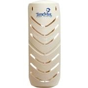 TimeMist® TimeWick Air Freshener Dispenser