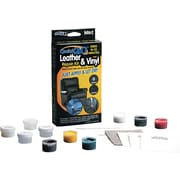 Master Caster  Quick 20™ ReStor-It  No-Heat Leather/Vinyl Repair Kit for Furniture
