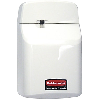 Rubbermaid® Commercial SeBreeze Aerosol Odor Control System
