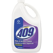 Formula 409® Glass & Surface Cleaner Refill Bottle, 128 oz.