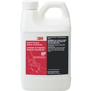 3M® General Purpose Cleaner Concentrate 8P, Citrus, 1.9 Liters, 6/Case