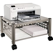 Utility Carts Printer Carts Stands Amp Tables Staples 174