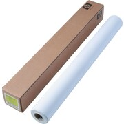 HP Opaque Scrim Banner Paper, White, 36(W) x 50'(L), 1/Roll