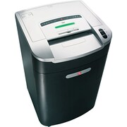 Swingline® LS32-30 Heavy-Duty Shredder, 32 Sheet Capacity, 21 ft/min Speed