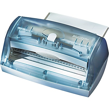Xyron® ezLaminator™ Cold Seal Laminator, 9in. Wide, Up To 3 mil (T) Pouch
