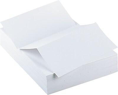 Blotting paper - Wikipedia