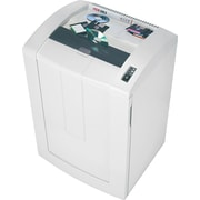 HSM®390.3CC 42-Sheet Professional Continuous-Duty Strip Cut Shredder