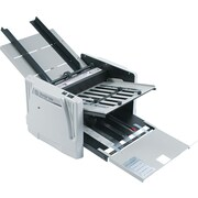 "Martin Yale® 1217A Medium-Duty AutoFolder, 10300 Sheets/Hour, 17""(H) x 42""(W) x 17 1/2""(D)"