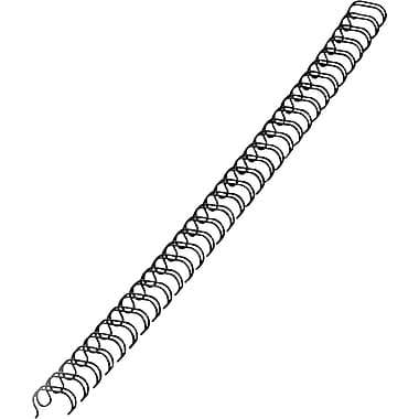 Fellowes® Wire Binding, 9/16