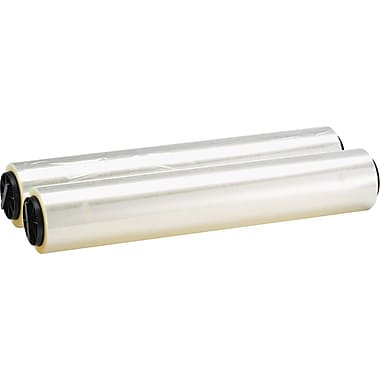 3M Cold Laminating Cartridge Roll, 25in. Width, 250' Length, 1 Pack
