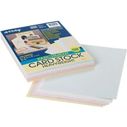 Avery ® 22027 White Removable Label Pad, 2/3(W) x 3 7/16(L), 160/Pack