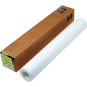 "HP Translucent Bond Paper, 24"" x 150'"