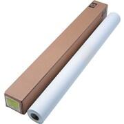 HP Opaque Scrim Banner Paper, White, 42(W) x 50'(L), 1/Roll