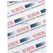 Xerox® Digital Color Elite Gloss Cover Stock, White, 8 1/2in.(W) x 11in.(L), 250/Pack