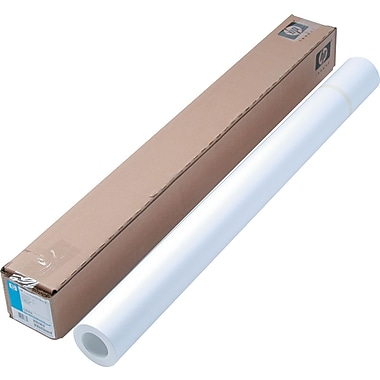 HP Translucent Bond Paper , 36in. x 150'
