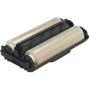 "Scotch ® Refill For LS960 Heat-Free Laminating Machine, 5.4 mil, 90'(H) x 8.6""(W), 1/Pack"
