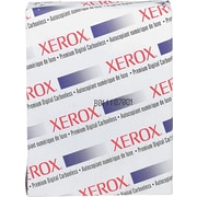 "Xerox® Carbonless Paper, White, 8 1/2""(W) x 11""(L), 500/Ream"
