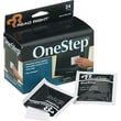 Read Right® OneStep® Screen Cleaner, Unscented, 5in.(W) x 5in.(L), 24/Box
